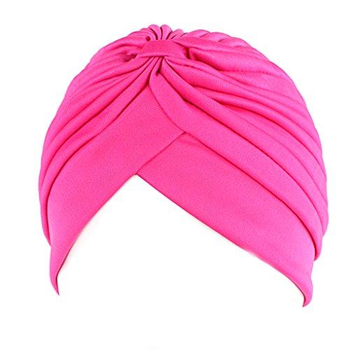 lufa-chemo-chemo-plisse-pre-attache-head-cover-up-bonnet-bonnet-sun-turban-cap-se-leva