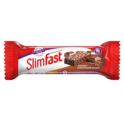 slimfast-snack-bar-chocolate-multipack-12-x-25g-bars