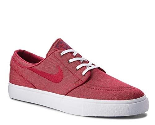 Nike Scarpe da ciclismo donna rosa rosa medium