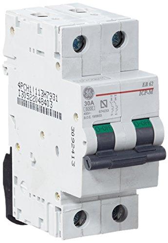 general-electric-674233-interruttore-di-controllo-di-potenza