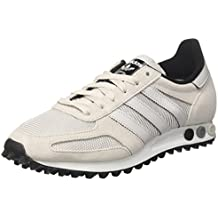scarpe adidas trainer donna