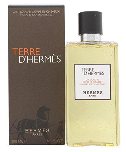 herm-terre-dherm-shower-gel-200-ml-by-hermes