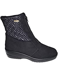 Suchergebnis auf für: puratex Stiefel