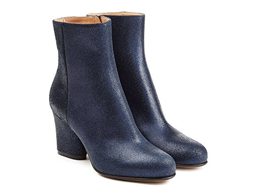 maison-margiela-tacon-botas-de-cuero-azul-numero-de-modelo-s38wu0324-sy0085-tamano-38-eu