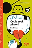 """Afficher """"Coule cool pirates"""""""
