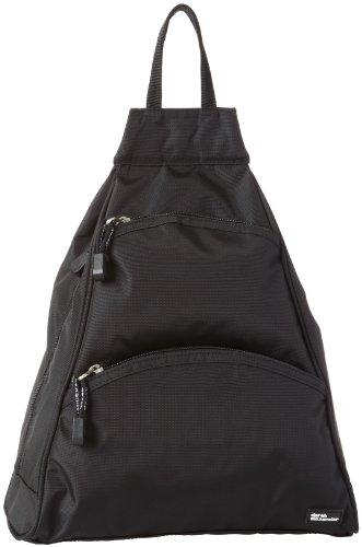 derek-alexander-small-teardrop-bike-pack-black-black-one-size