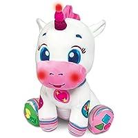 Clementoni 61293 Baby Unicorn Baby Clementoni-61293-Baby Unicorn preiswert
