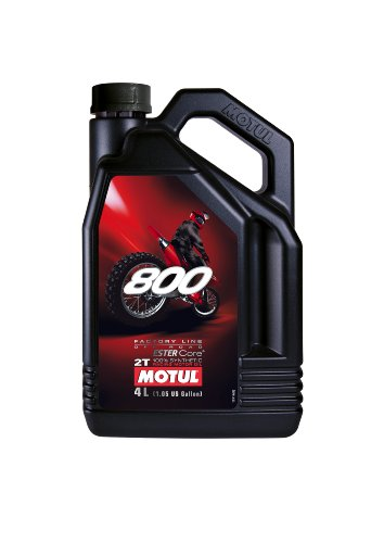 motul-104039-800-2t-factory-line-off-road-4-l