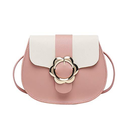 Smony - Women's Bags , Damen Schultertasche -