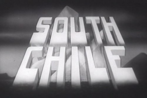 south-chile