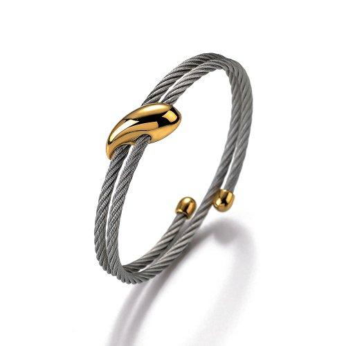 charriol-04101079-0-bracelet