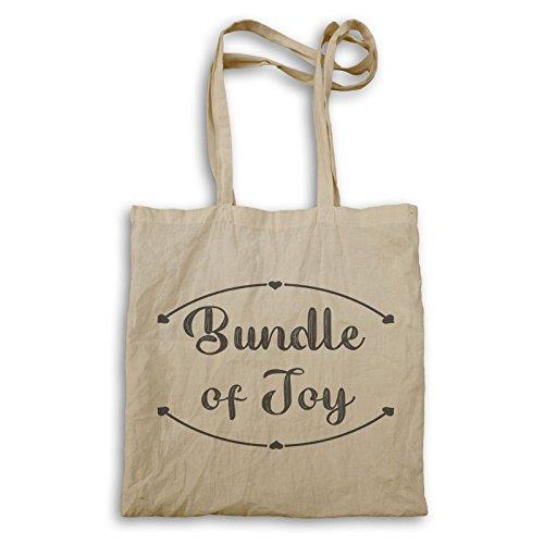 BMC sac à main soirée femmes à bague strass cloutés et mini-paillettes collection Esprit Libre - JOIE RAYONNANTE BWfKUTwNam