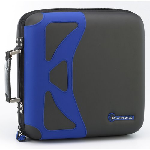 bag-slappa-cd-case-240-cd-case-in-blue