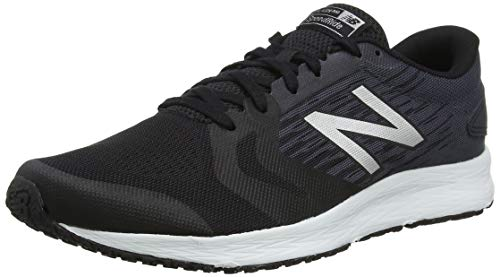 New Balance Flash v3