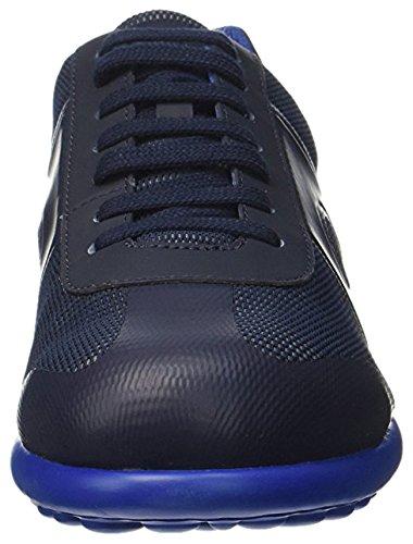 CAMPER Herren Pelotas Xl Bipo Sneaker Marine
