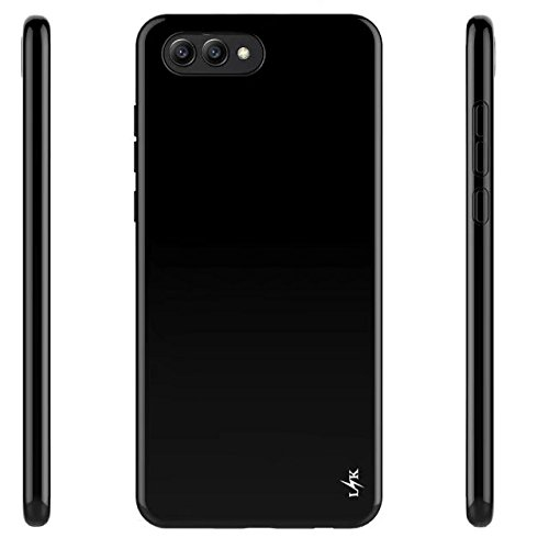 LK LK-EU-HW-Honor-View10-TPU-BLACK