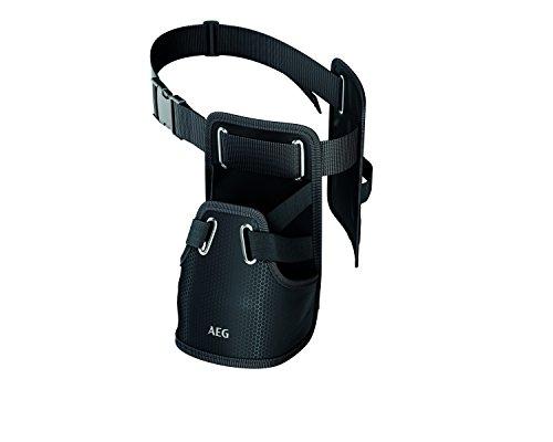 AEG ABB 01correa de la cadera para WX7limpiador de ventana