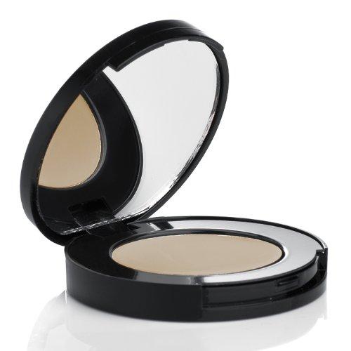 Nvey Eco Makeup Erase Corrector Natural