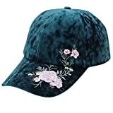 Dad Bucket Hats - Best Reviews Guide
