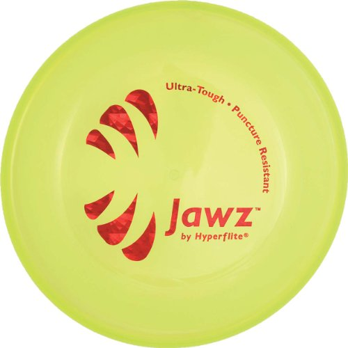 Hyperflite Jawz K10