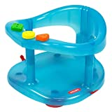 Best Baby Bath Tub Seats & Rings - Baby bath ring seat activity seat kids tub Review
