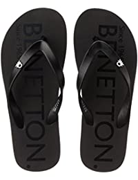 f6bedabf95895 Flip Flops  Buy Slippers online at best prices in India - Amazon.in