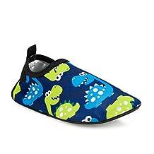 Polaris Erkek Bebek 512637.P Deniz Ayakkabısı