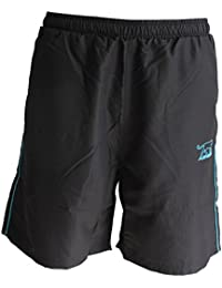 Airness - Shorts / Bermudas - bermuda hgill