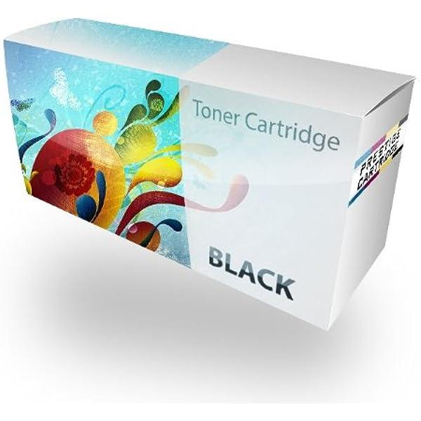 Prestige Cartridge 2 Er Pack Mlt D203l Els Toner Kompatibel Für Samsung Proxpress Sl M3320 M3320nd Sl M3370 M3370fd M3370fw Sl M3820 M3820nd M3820dw Sl M3870 M3870fw Sl M4020 Sl M4070 Schwarz Amazon De
