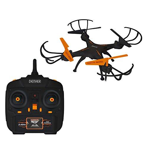 Denver DCH-261 Drohne 1703201701