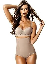 Leonisa ropa interior otras marcas de ropa ropa - Amazon ropa interior hombre ...