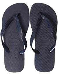 53453cf8fb02 Men s Flip Flops and Thong Sandals  Amazon.co.uk