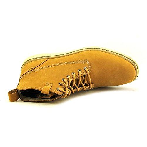 Mark Nason Con Skechers Crossover Chukka Boot Tan/Beige