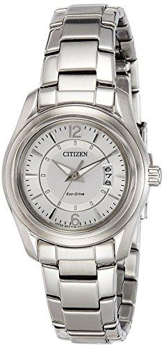 Citizen FE1010-57B