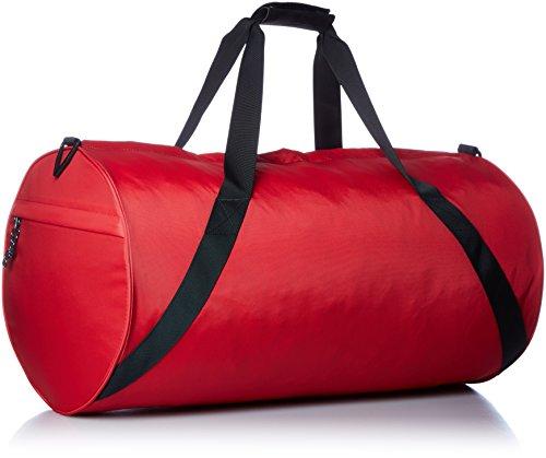 Jack Wolfskin Reisetasche Rot