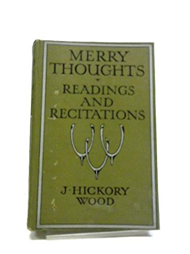 merry-thoughts-for-recitation-or-reading