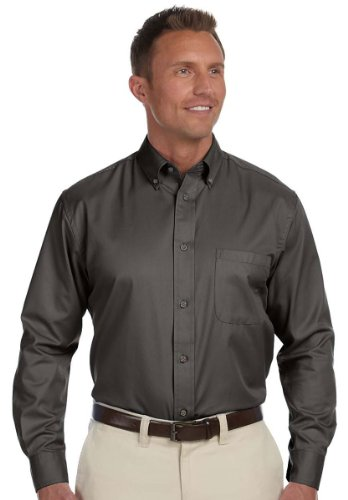 ROFL Copter auf American Apparel Fine Jersey Shirt Dunkelgrau