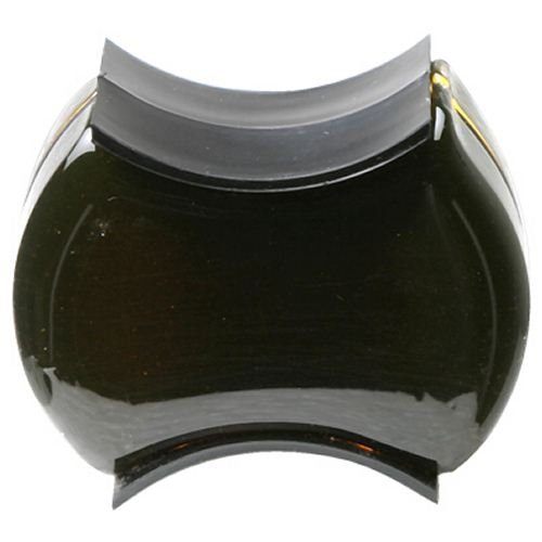 stagg-13348-rosin-violin