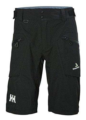Helly Hansen Hp Light Samsung Shorts Short, Men, HP Hellytech Shorts