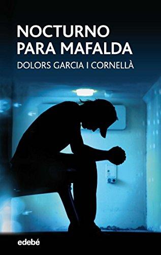 Nocturno para Mafalda (Periscopio nº 35)