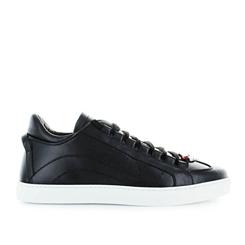 Dsquared Sneakers 551