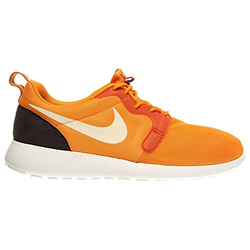 Nike  Zoom Fly Sister One,  Sneaker donna Orange