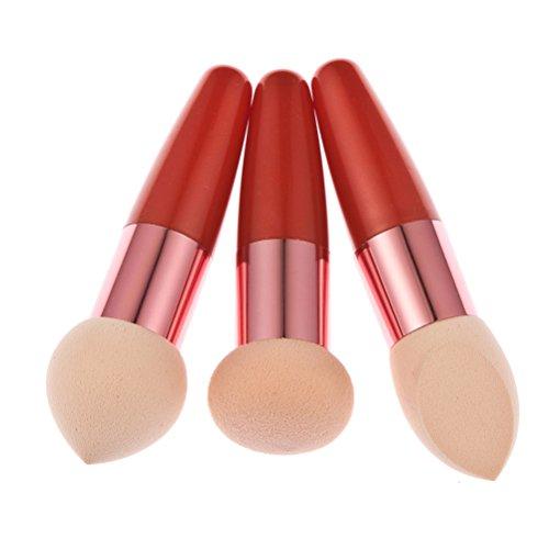 leorx-lollipop-frullatore-trucco-pennello-cosmetico-liquido-crema-fondazione-correttore-spugna-puff-