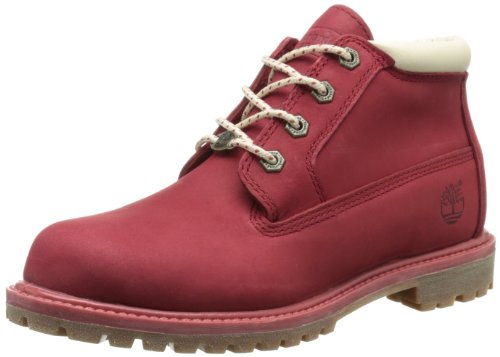 Timberland-Womens-Nellie-Pull-On-Boots