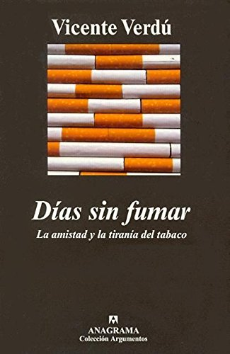 Dias Sin Fumar