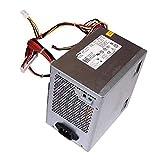 Dell PC-Netzteil H305P-02 0MK9GY MK9GY D305A002L 580 740 760 780 790 960 MT
