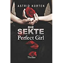 Die Sekte: Perfect Girl