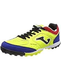 Amazon.es  Joma - Fútbol   Aire libre y deporte  Zapatos y complementos 9f01abdf0e219
