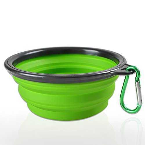 dimart-expandable-collapsible-pet-dog-bowl-folding-puppy-food-water-feeder-with-climbing-button-cara