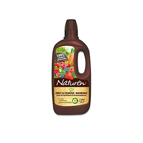 naturen-engrais-de-fruits-et-legumes-alimentaire-1l